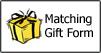 giftForm