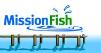 mission_fish