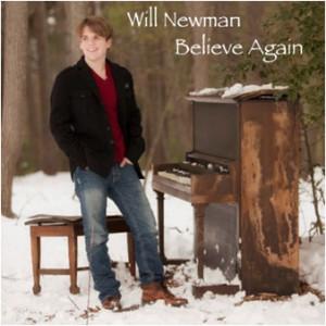 will-newman